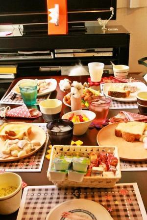 foodpic620584.jpg