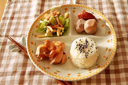 foodpic620585.jpg