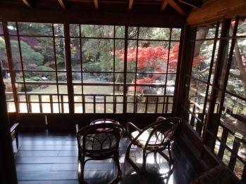 NANSYOUSOU201211111.jpg