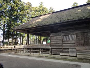 NOUGAKUDOU1111272.jpg
