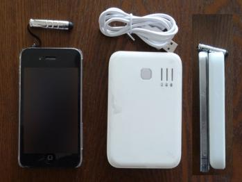 POWERBANK1208012.jpg