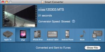SMARTCONVERTER1203152.jpg