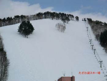 TAZAWAKO1203046.jpg