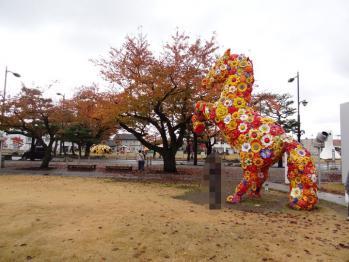 TOWADASIKOUYOU2012110106.jpg