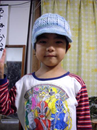 004_convert_20110109203244[1]