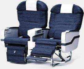 seat_777_01.jpg