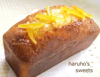 cake-lemon6.jpg