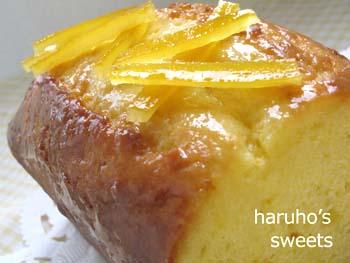 cake-lemon9.jpg
