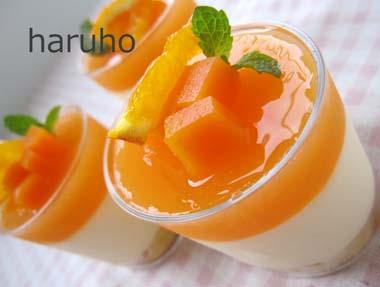 carrot-orange10.jpg