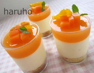 carrot-orange9.jpg