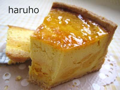 cheese-kabo4.jpg