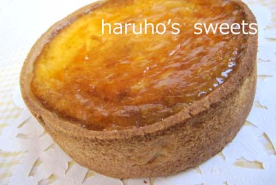 cheese-kabo7.jpg