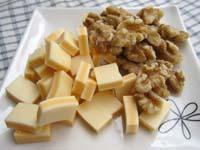 cheese-kurumi.jpg