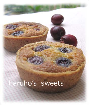cherry-tart1.jpg