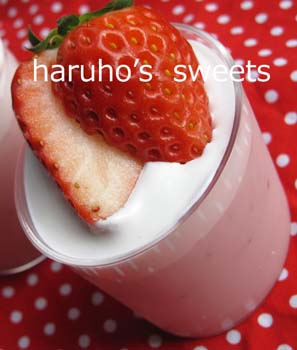 ichigo-pudding1.jpg