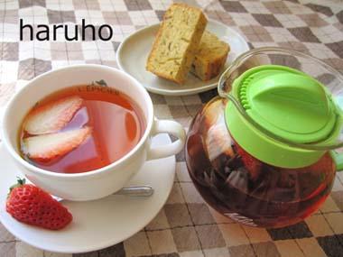 ichigo-tea3_20100413031051.jpg