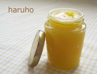 lemon-ca1_20100518081117.jpg
