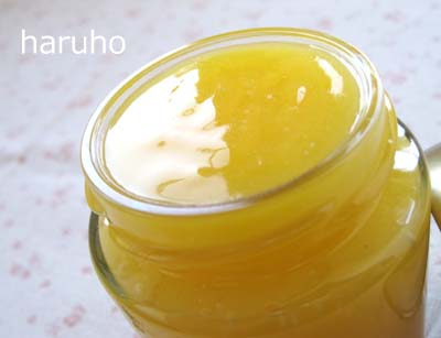 lemon-ca4.jpg