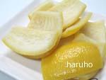 lemon-p2.jpg