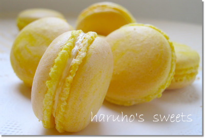 macaron-citron1.jpg