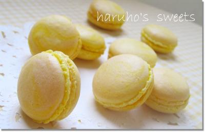 macaron-citron2.jpg