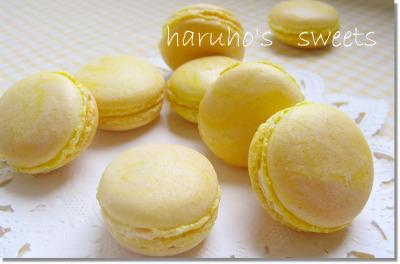 macaron-citron3.jpg
