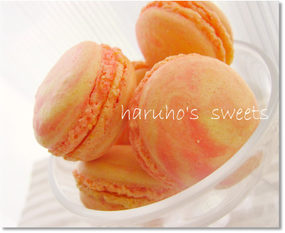 mango-macaron2.jpg