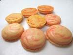 mango-macaron3.jpg