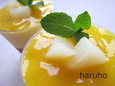 mango-pud2.jpg