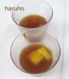 mango-pud5.jpg