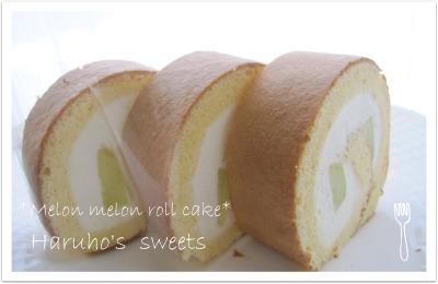 melonroll2.jpg