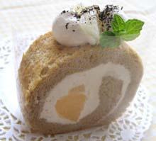 milktea-cake1.jpg