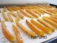 orangette6.jpg
