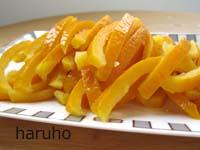 orangette7.jpg