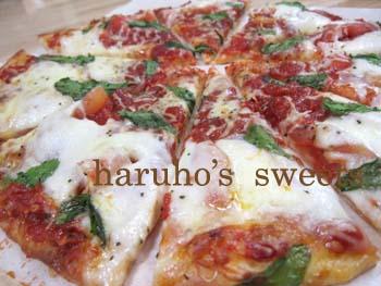pizza-marugerita.jpg