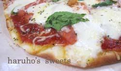pizza-marugerita9.jpg