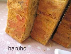 sakura-pound2.jpg