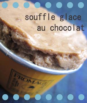 suffle-chocolat.jpg