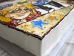 tak-cake3.jpg