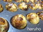 takoyaki4.jpg