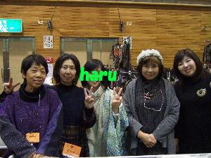 2011_0114gg.jpg