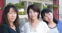 平成23年8月18日宮崎あゆみ1