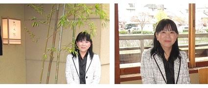 平成24年4月13日京都たん熊5