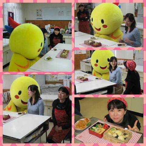 平成25年3月10日サンTV3