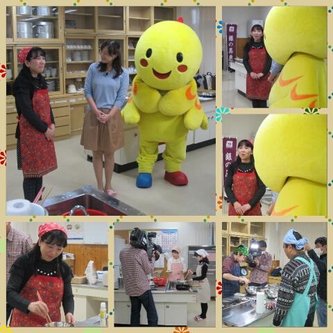 平成25年3月10日サンTV1