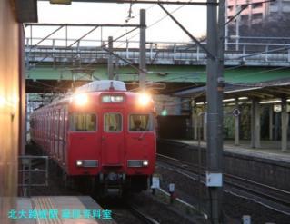 名鉄 金山駅で色々と、・・ 9
