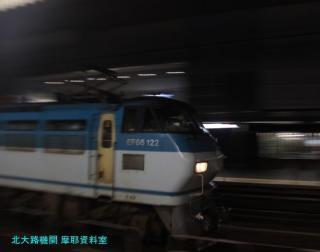 京都駅の111や113とか 2