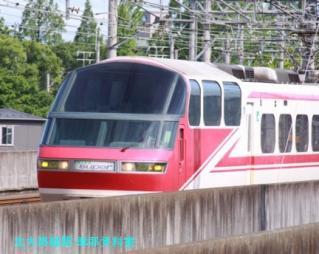 名古屋鉄道101特集 2