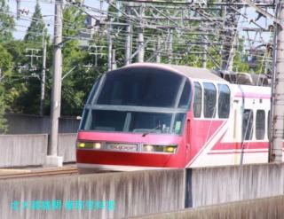 名古屋鉄道101特集 6