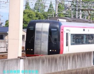 名古屋鉄道101特集 9
